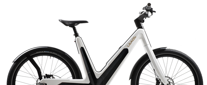 base-white-gepacktrager-leaos-base-urban-ebike-carbon-ebike