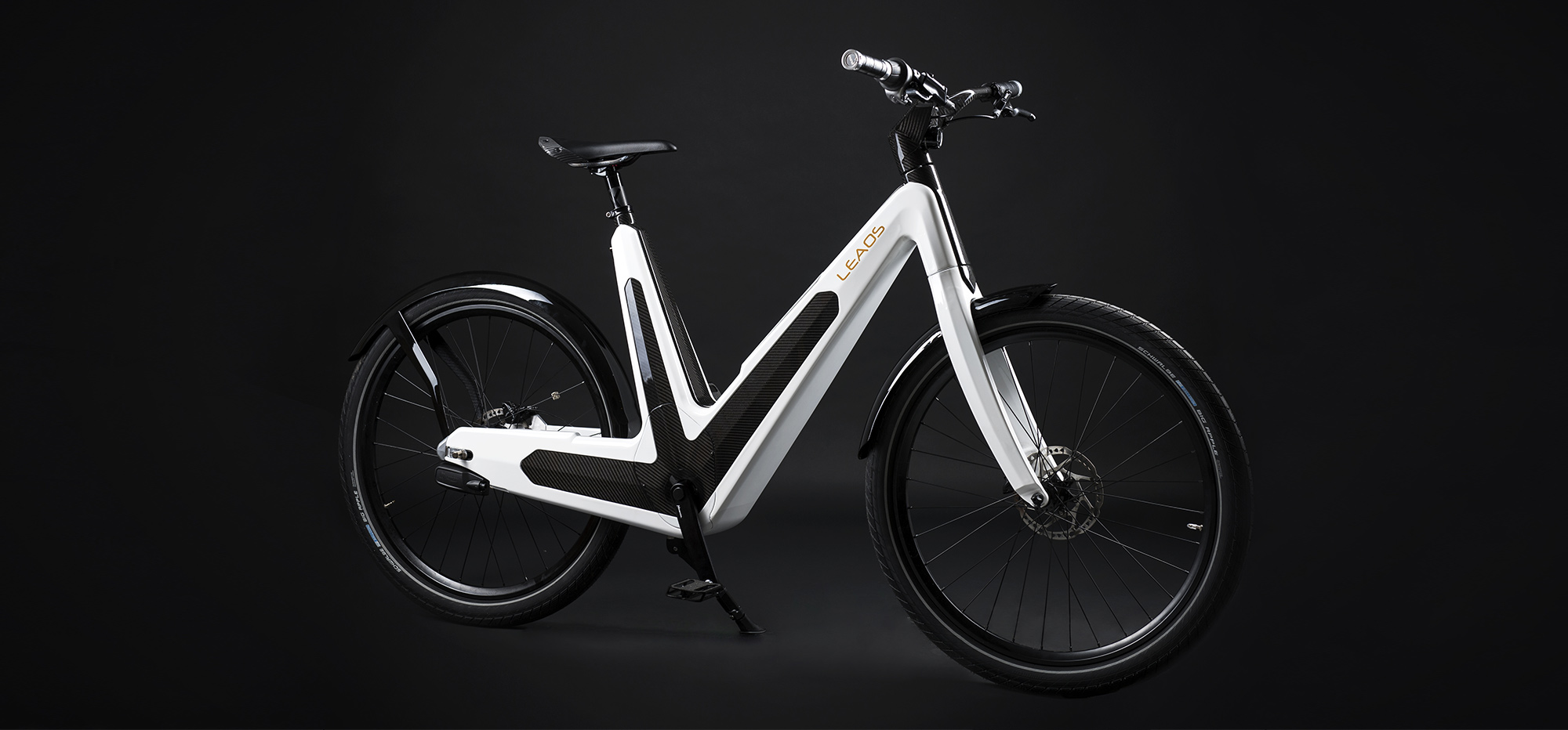 discover-ebike-leaos-urban-carbon-electric-bike