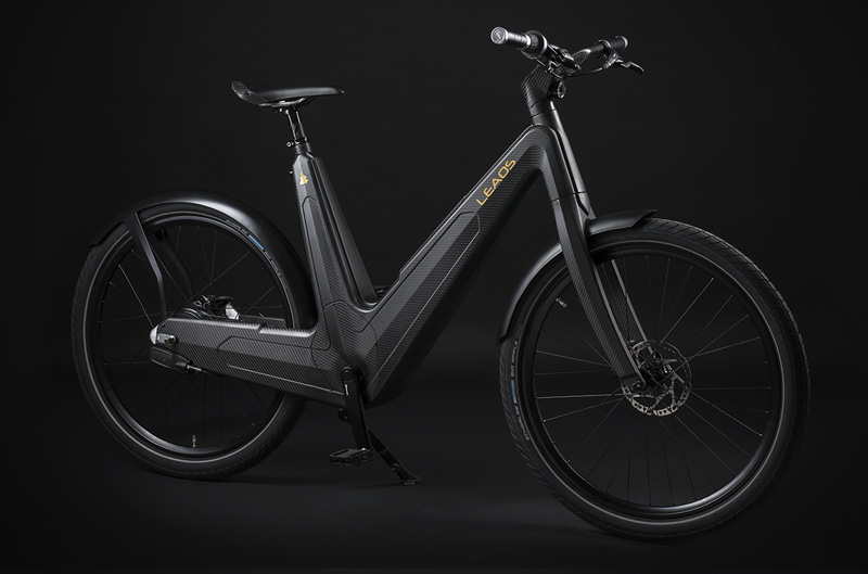 leaos-ebike-carbon-urban-bike-pure