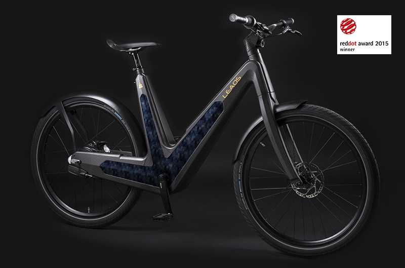 leaos-ebike-carbon-urban-bike-solar
