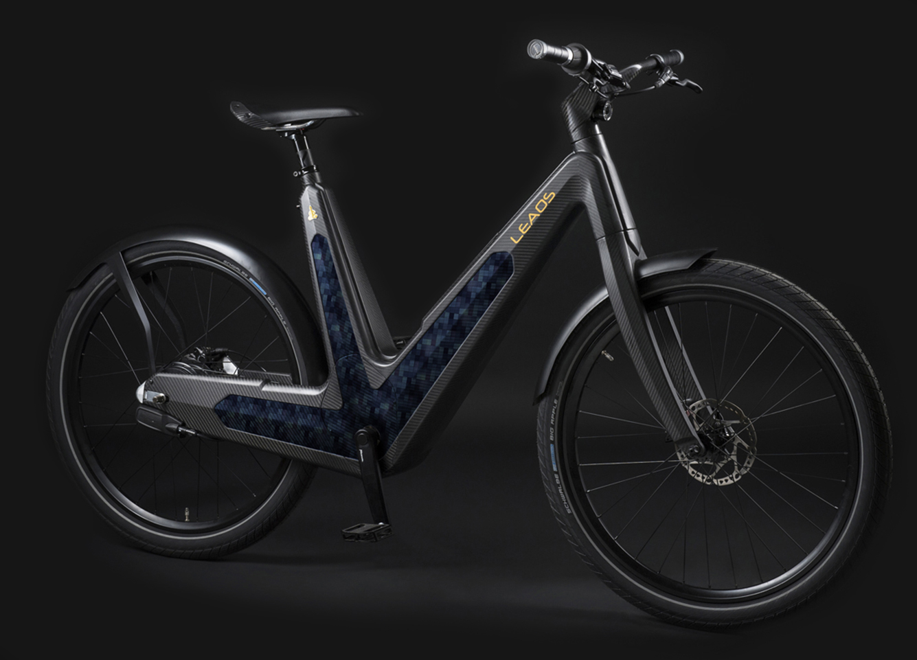 leaos-solar-urban-bike-solar-battery-loading-new-panel-blue