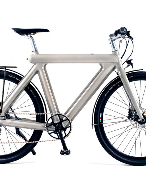 Pressed E-Bike_Grey_Rack Kopie