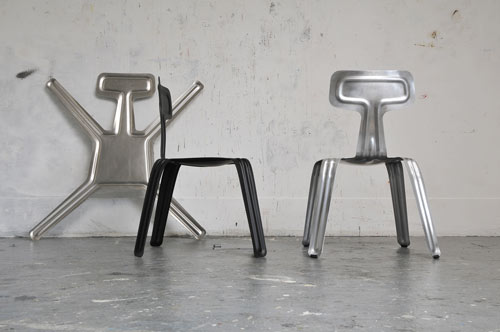 pressed-chair-1